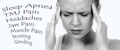 san marcos tmj dentist treats jaw pain, headaches and sleep apnea